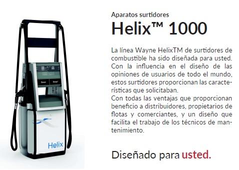 madic-wayne-helix-1000