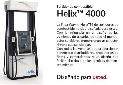 madic-wayne-helix-4000