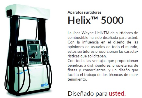 madic-wayne-helix-5000