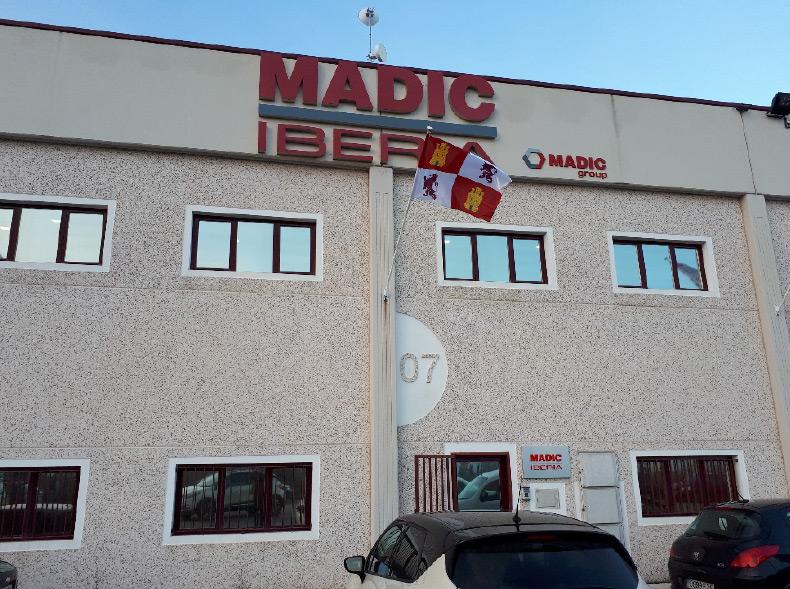 madic-burgos