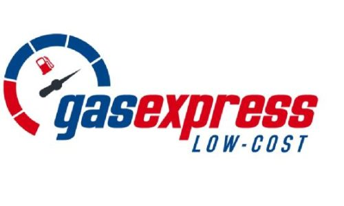 madic-cliente-gasexpress