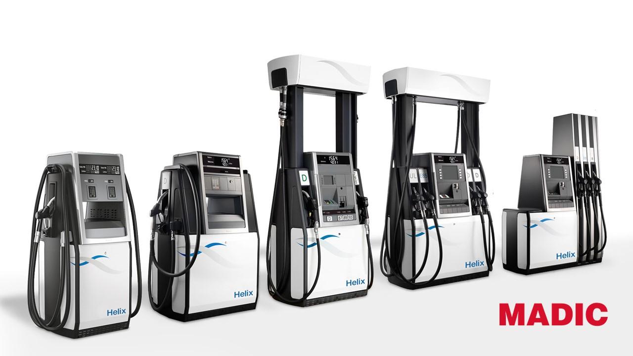 madic-wayne-pumps