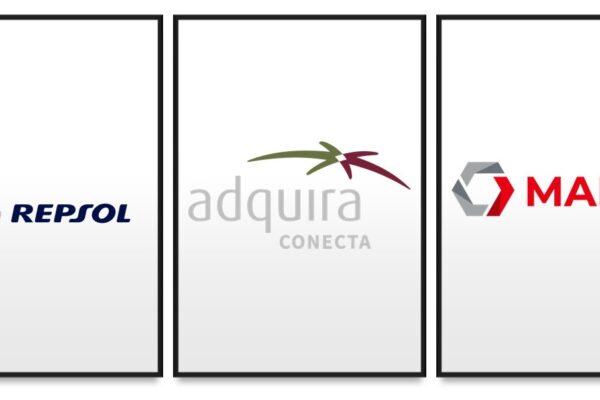 MADIC Iberia calificada por REPSOL como proveedor homologado