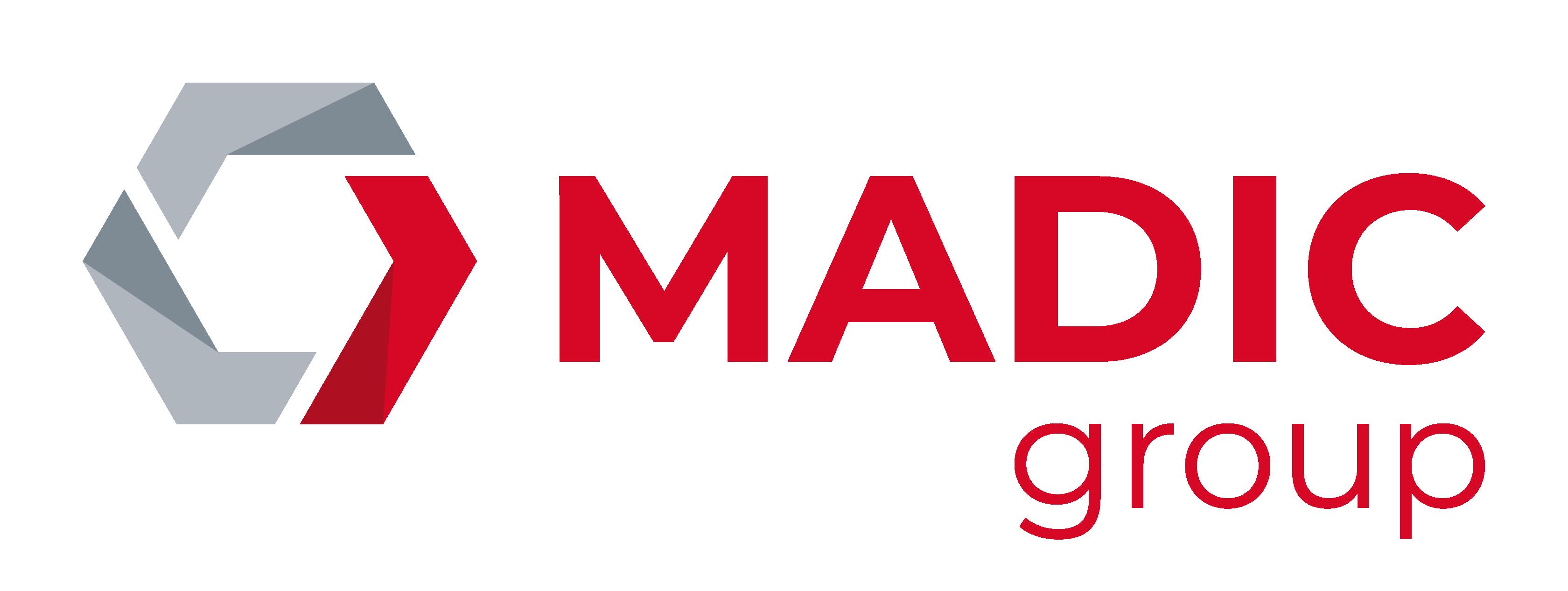madic-group-2020