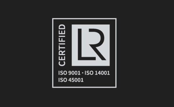 Calidad-Madic-Iberia-certificados