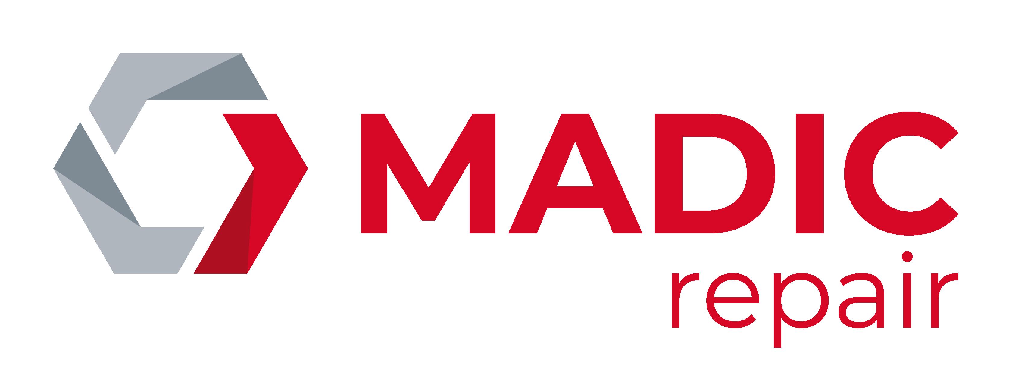Madic-repair-group