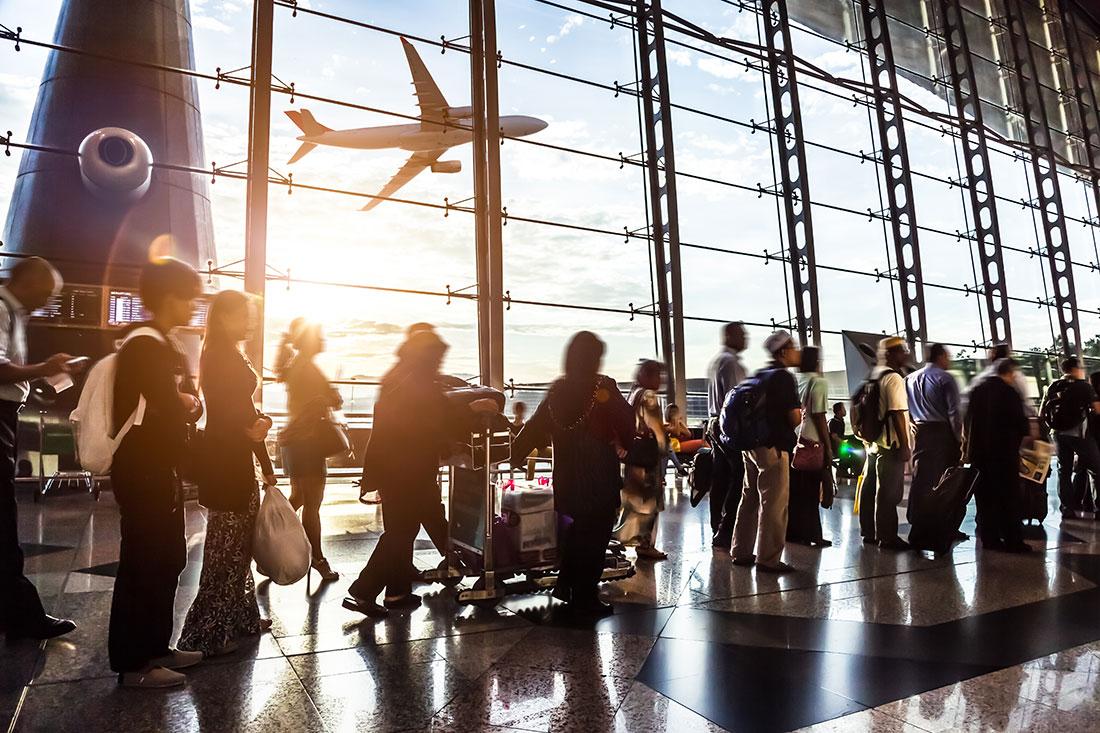 madic-clientes-aeropuertos