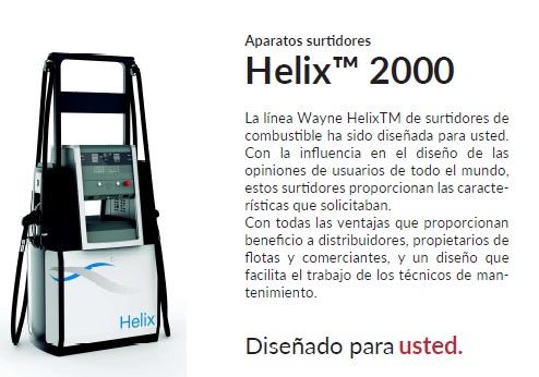madic-wayne-helix-2000
