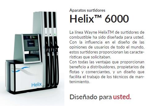 madic-wayne-helix-6000