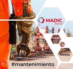 mantenimiento-MADIC-Iberia-2020
