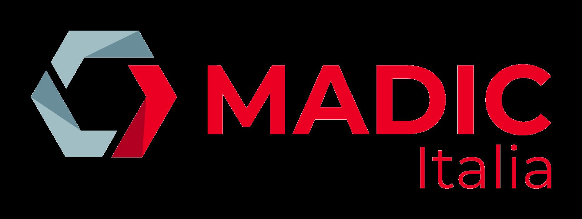 globalcom-madic-italia